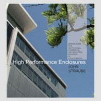 High Performance Enclosures